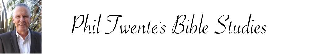 www.ptwente.com